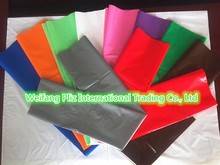 hdpe/ldpe jumbo (colored) bag