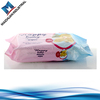 viscose polyester spunlace nonwoven for baby wipes and wet tissue made in china