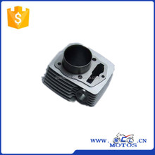 SCL-2012030319 150CC Motorcycle Cylinder Block with Piston Kit for HONDA CBX150 Parts
