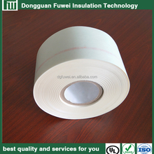 Electrical insulation Composite Material NOMEX NMN6640 paper
