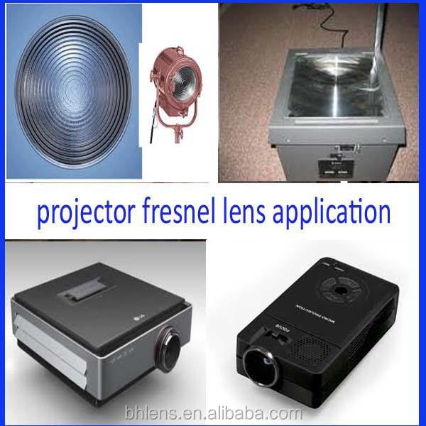 DIY projector ok .jpg