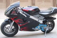 50cc kids mini gas dirt bike motorcycle for cheap sale