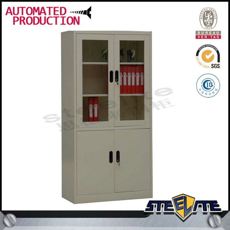 Medical Office Cabinets Medical Office Filing Cabinets Heavy Duty Filing Cabinets
