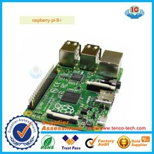 Raspberry Pi 2 Model B 1GB RAM Made in UK includes AC power supply 2
