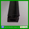 different shaped rubber seal strip with favorable price