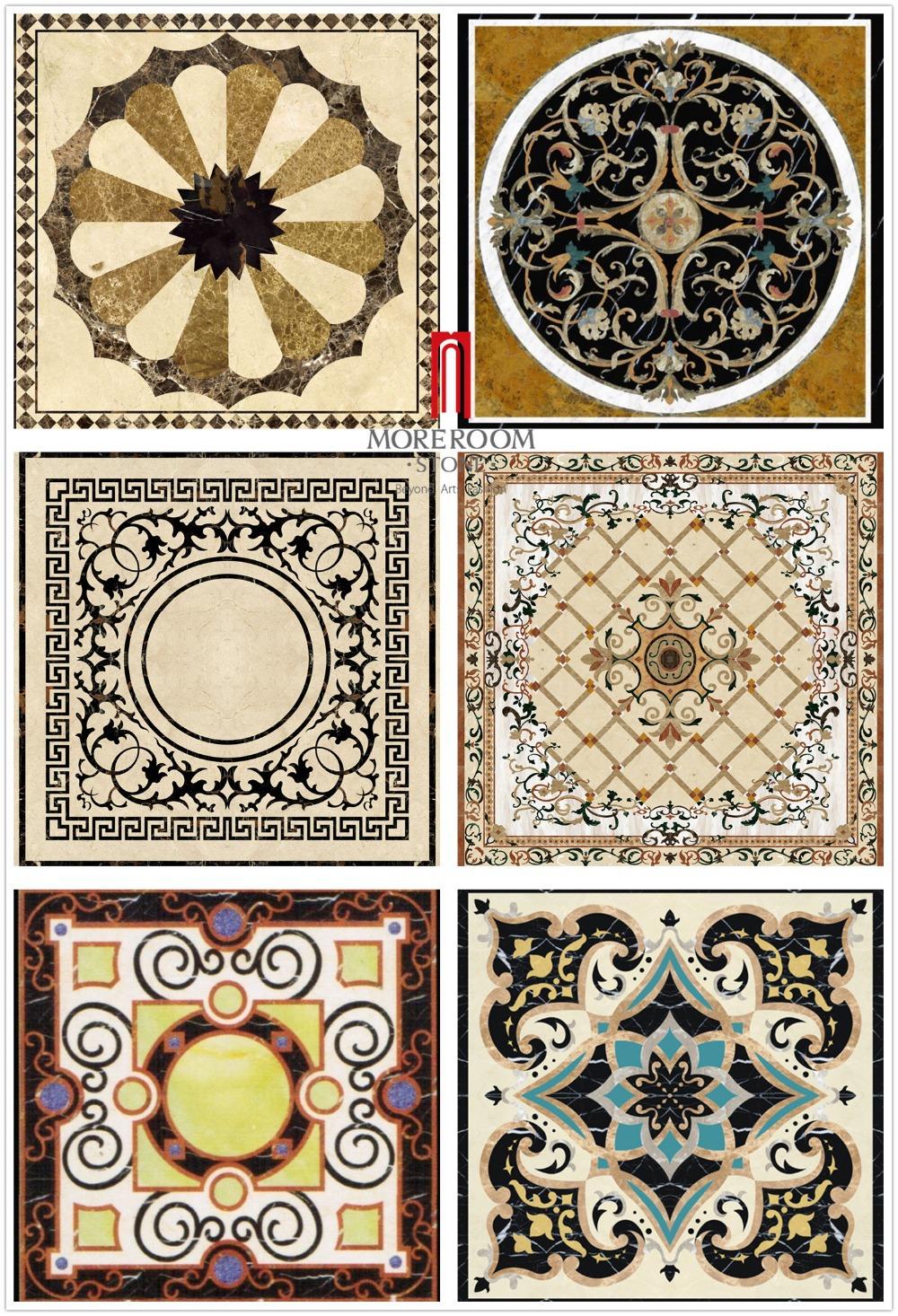 Moreroom-stone-oval-waterjet-marble-medallion-logo-mix-1.jpg