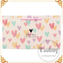 New Design Fashion wedding bag with low price