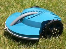 High-quality Robot grass-cutting machine