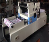 HT620S intermittent/semi-rotary courier receipt web roll to roll offset printing machine printer