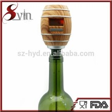 LCD screen electronic home wine bar furniture set(NT-SV06)