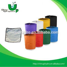 Herb Bubble Extraction greenhouse inflatable bubble school bags