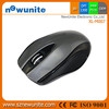 Shenzhen Best Selling Product 2015 optical mouse fc ce