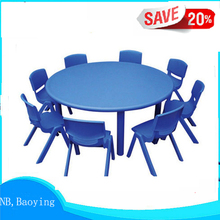 cheap kids plastic tables and chairs/kids chairs and tables/primary school tables kids furniture