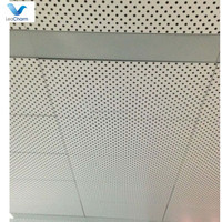 aluminum grating ceiling tiles, aluminum suspended ceiling tiles