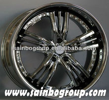 Best Quality And Cheap mag Wheels F80862-1