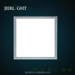 600x600mm 40W Ultra Thin LED Light Panel Good quality Ultra Slim LED Panel Light 60 60
