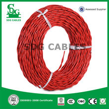 300/500V 450/750V Copper or Aluminum Conductor PVC Electric Wire companies looking for distributors in india