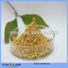 Herbs extract korean red ginseng