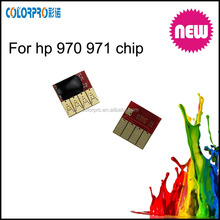 For hp inkjet cartridge chip reset for HP 970 971/970xl 971xl ink cartridge