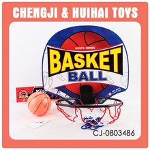 sport toy set basketball hoop for kids