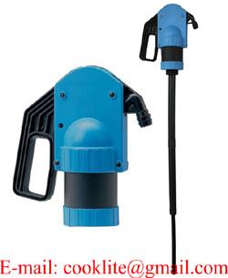 GT816 Hand Adblue Pump