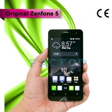 zenfone 5 dual sim card android 4.2 qwerty keypad android mobile phone good quality
