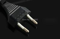 Мини-ЕС 220-240v керамические электронные щипцы-выпрямители выпрямление гофрированного железа сухой мокрой, выпрямитель