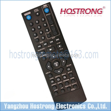 High quality cheap price AKB35840201 South American remote control