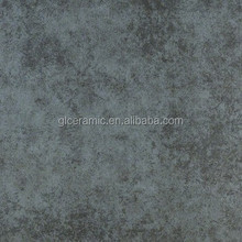 top quality 24x24 porcelain floor tile 600x600mm made in china