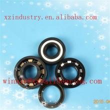 6003 Full Ceramic Ball Bearings 17x35x10 mm bearings/shock absorber bearing
