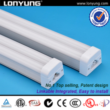 2015 innovative product new products manufacturing company leds light t5