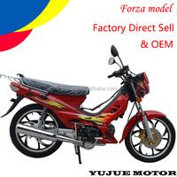 Excellent diesel cub motorcycle/mini moto/pocket bikes cheap for sale