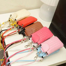 2015 New ladies wallet,new bag for phone