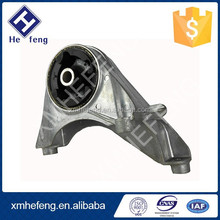 Engine Mounting used for Chevrolet 96626813, parts engine, diesel engine spare parts