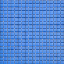 Blues Swimming Pool and Decor Glass Mosaic Tiles EYS023