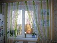 drapery curtain design in 2014