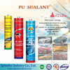 PU, POLYURETHANE SEALANT, pu sealant with good raw material, pu sealant for car