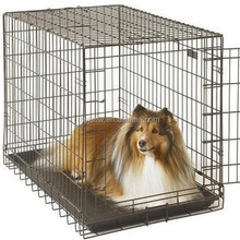 Pet Cages For Dog/High Quality Pet Cage
