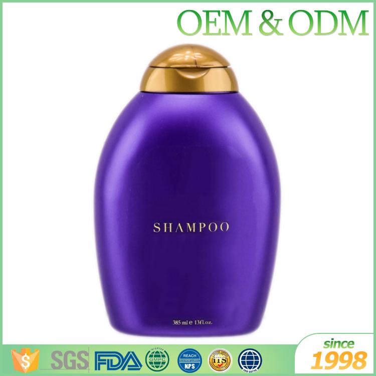 hair shampoo- (19)