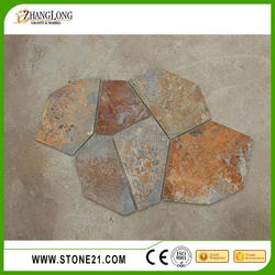 lowest price natural slate