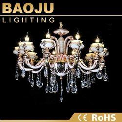 Expensive Fancy Chandelier Lighting Lights