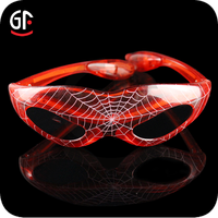 New Popular Party Glasses Funny For Crazy Party For Promotional Gift