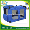 China Wholesale Hand-crafted Walking Dog Carrier