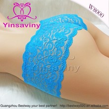 Womens hot sexy girls fashion underwear assorted pattern mix design full size sexy transparent lace lingerie wholesale 120-pack