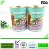 375g Tendor Chicken Wet Pet Food