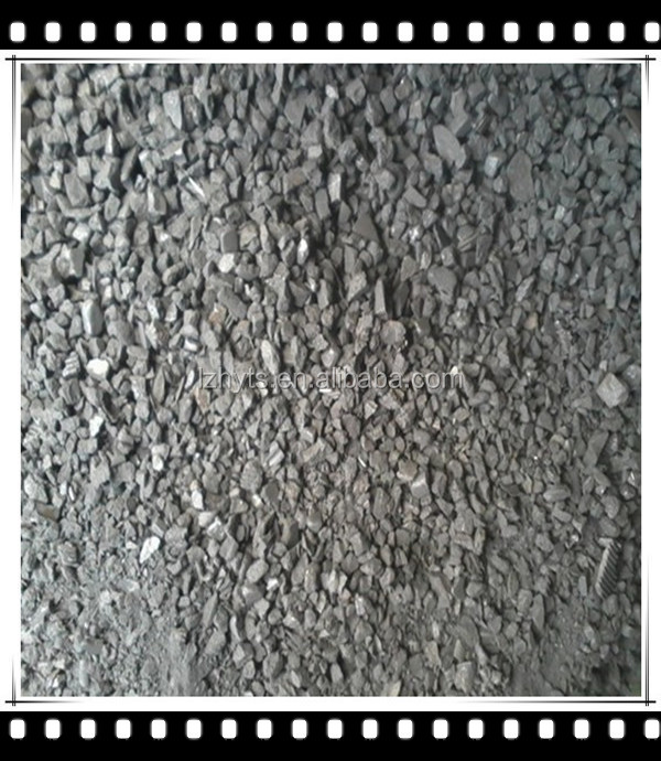 Carbon Additive/Calcined Anthracite Coal/petroleum coke composition/graphit