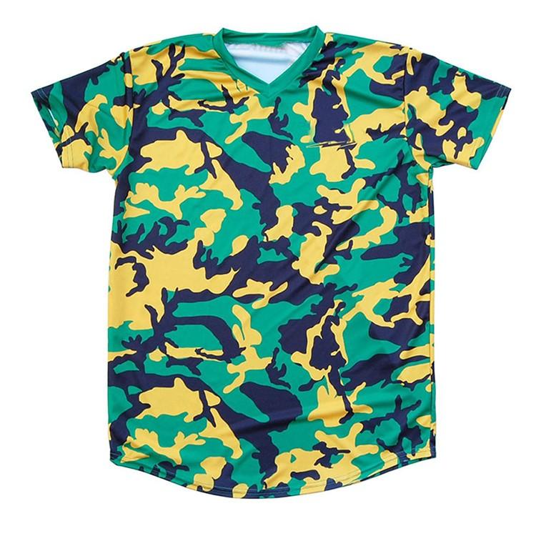 cheap price latest football jersey designs