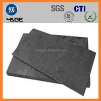carbon fiber reinforced polymer rod price per kg