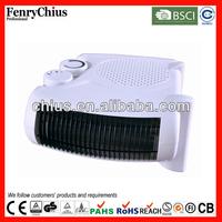 SKD fan heater, CKD heater