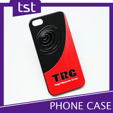 Customized Printing Mobile Phone Case For IPhone5/5s/6/6 plus